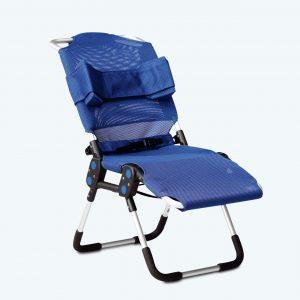 R82 Manatee Engelli Çocuk Banyo Sandalyesi 1