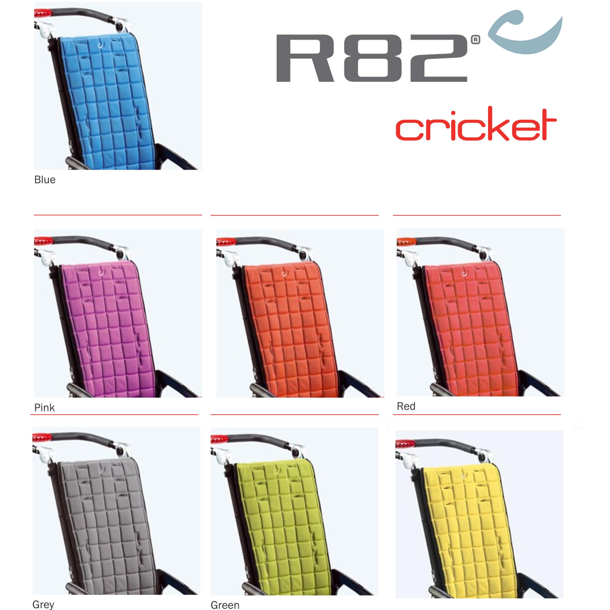 Cricket Ekstra Döşeme